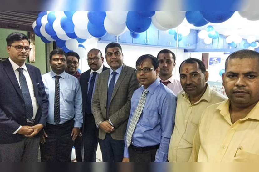 BFC Forex opens new branch in Noida & Bhubaneswar