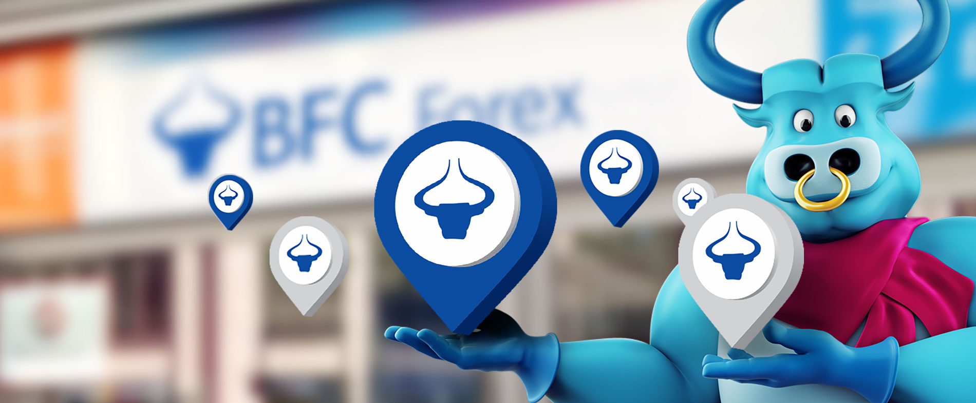 About bfc forex kailash investments