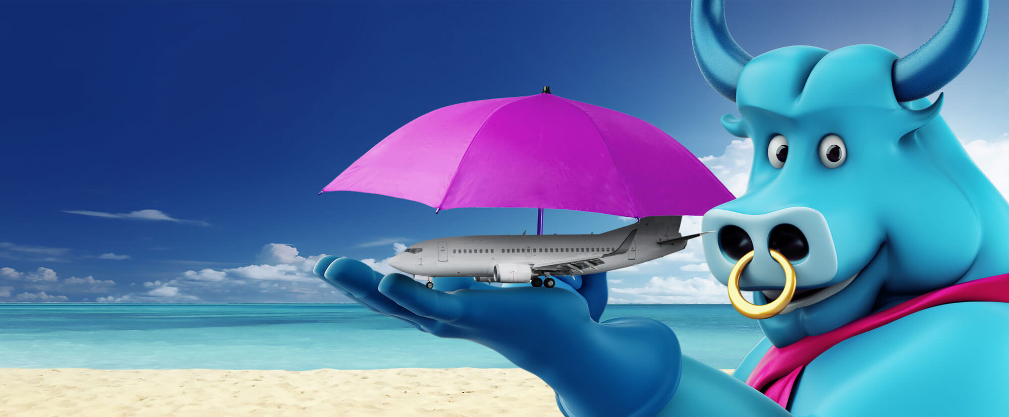 For All Your Travel Insurance Needs